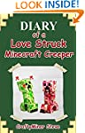 Minecraft: Diary of a Love Struck Min...