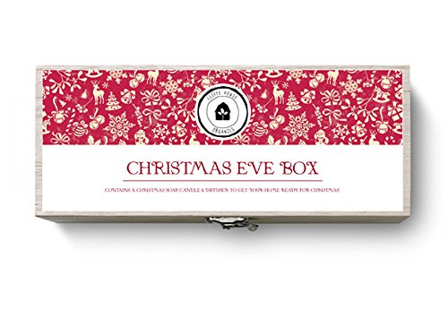 christmas-eve-box-scented-with-christmas-spices-essential-oils