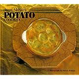 James McNair's Potato Cookbook