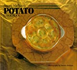 James McNair's Potato Cookbook (0877016402) by McNair, James