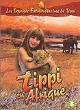 Tippi-en-Afrique