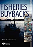 img - for Fisheries Buybacks book / textbook / text book