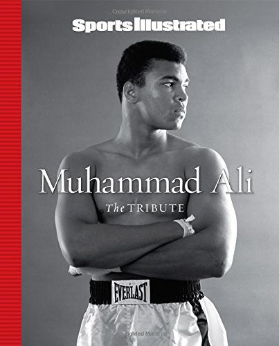 sports-illustrated-muhammad-ali-the-tribute