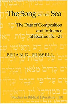critical evaluation of exodus Analysis and synthesis of genesis the core and substance of the books of the pentateuch from exodus to deuteronomy are it is not critical to understanding.
