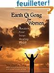 Earth Qi Gong for Women: Awaken Your...