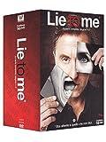 Lie to me(serie completa) [(serie completa)] [Import anglais]