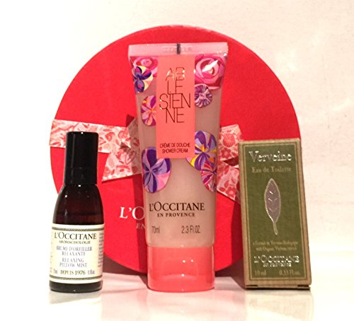 loccitane-celebration-gift-box