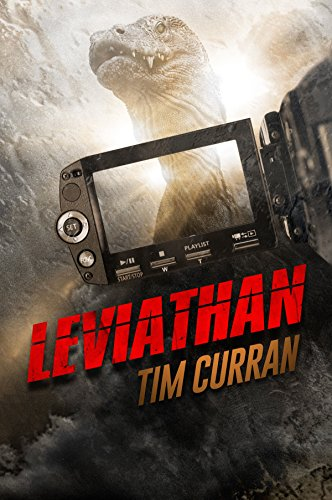 leviathan-horror-thriller
