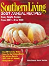 Southern Living 2007 Annual Recipes