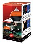 FishHunter Directional 3D Portable Fi...