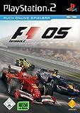F1 - Formel Eins 2005
