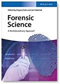 Forensic Science: A Multidisciplinary Approach
