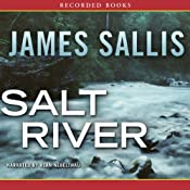 Salt River | [James Sallis]