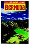 Insight Compact Guide Bermuda
