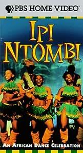 Ipi Ntombi
