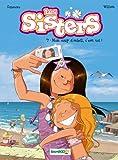 """Afficher """"Les Sisters n° 07 Mon coup d'soleil, c'est toi !"""""""