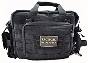 call of daddy tactical baby gear all in. Black Bedroom Furniture Sets. Home Design Ideas