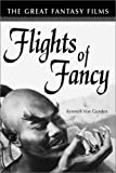 img - for Flights of Fancy: The Great Fantasy Films book / textbook / text book