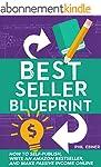 Best Seller Blueprint: How to Self-Pu...