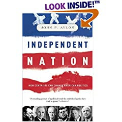 [Independant Nation]