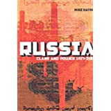 Russia: Class and Power, 1917-2000by Mike Haynes