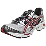 ASICS Men's GEL-Cumulus 12 Running Shoe