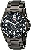 Luminox Men's A.1922 Atacama Analog Display Quartz Black Watch
