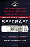 img - for Spycraft: The Secret History of the CIA's Spytechs, from Communism to Al-Qaeda book / textbook / text book