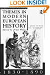 Themes in Modern European History 183...