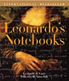 Leonardo&#8217;s Notebooks