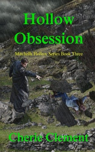 Hollow Obsession: Volume 3 (Mitchells Hollow)