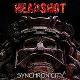 echange, troc Headshot - Synchronicity