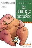 """Afficher """"Achille Bouzouk n° 1 Les Mange mémoires"""""""