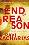 The End of Reason: A Response to the...