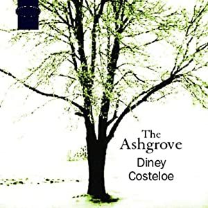 The Ashgrove | [Diney Costeloe]