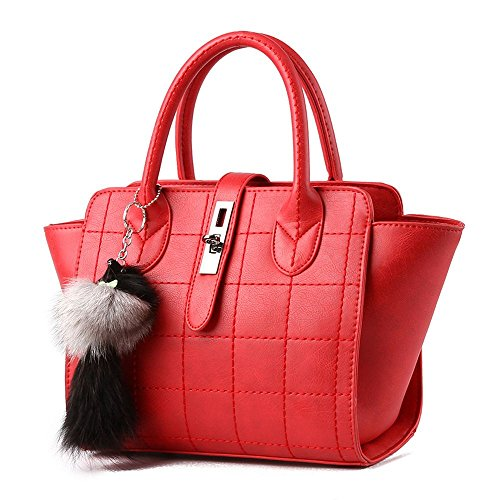 koson-man-bolsas-fox-decorar-bolso-vintage-de-piel-sintetica-para-mujer-asa-superior-bolso-de-mano-r