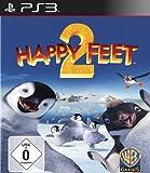 Happy Feet 2 - Das Videospiel