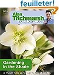 Alan Titchmarsh How to Garden: Garden...