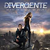 Divergente: Bande Originale Du Film