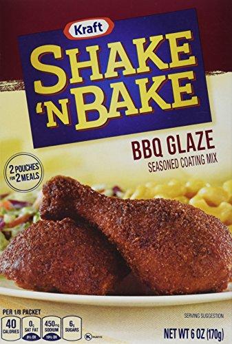 kraft-shake-n-bake-bbq-glaze-170g