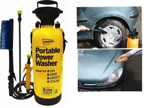 cutting-edge-streetwize-swpw-portable-power-pump-pressure-washer-car-jet-wash-clevar-aluter-edition