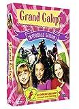 Grand Galop - Saison 1 (dvd)