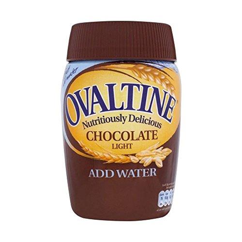 ovaltine-la-luz-de-chocolate-300g-paquete-de-2
