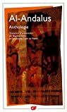 Al-Andalus : Anthologie par Foulon