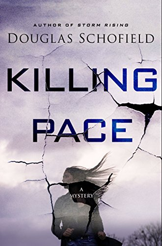 Book Cover: Killing Pace: A Mystery
