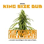 Special King Size Dub