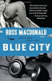 Blue City (Vintage Crime/Black Lizard)
