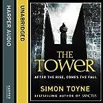 The Tower | Simon Toyne