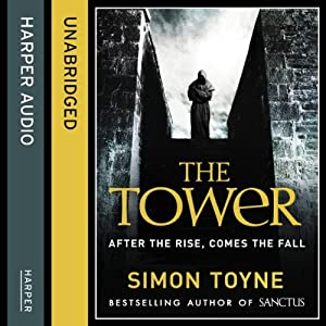 The Tower Audiobook