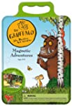 University Games The Gruffalo Magneti...